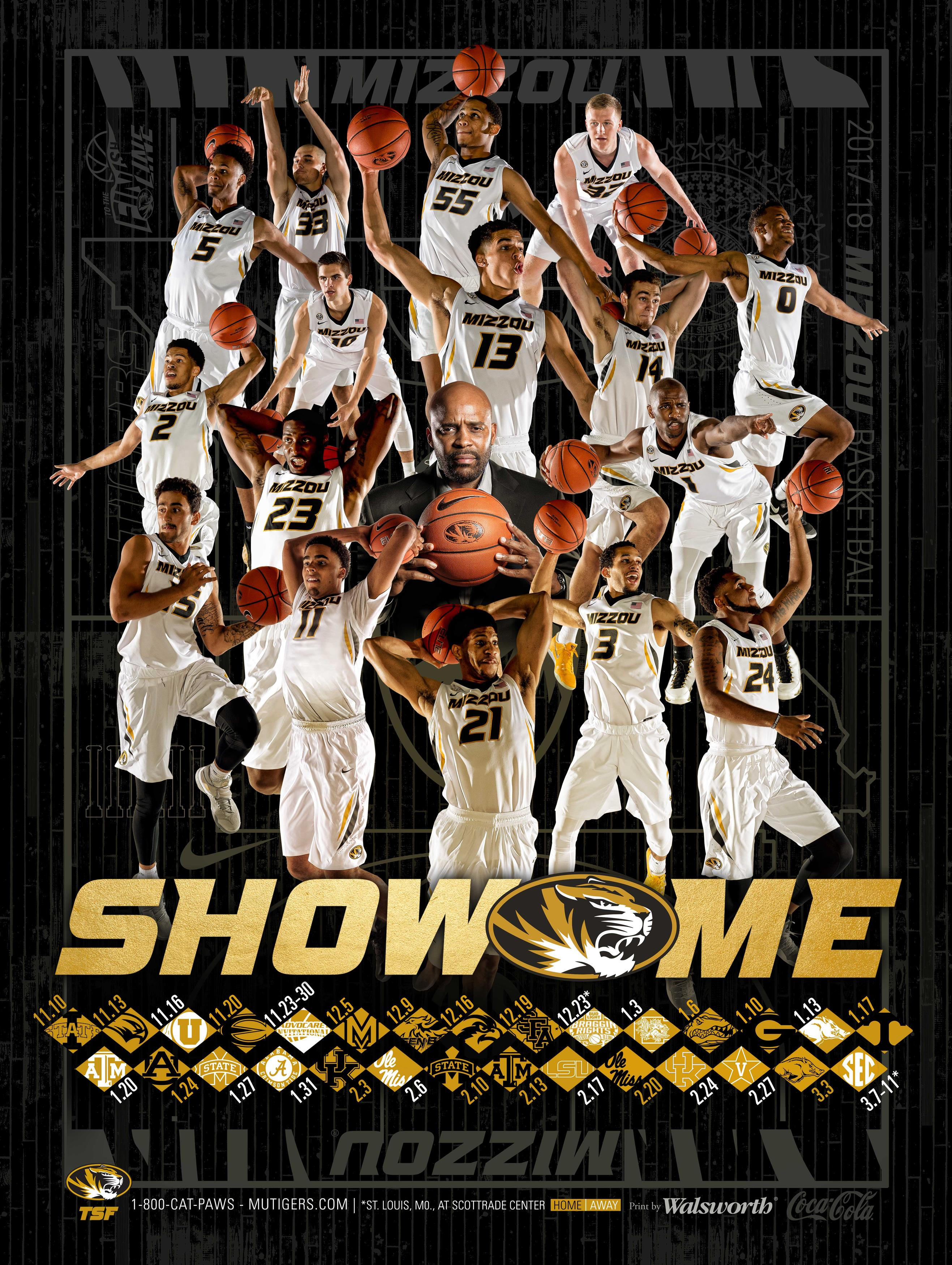 Mizzou Wallpapers University Of Missouri Athletics
