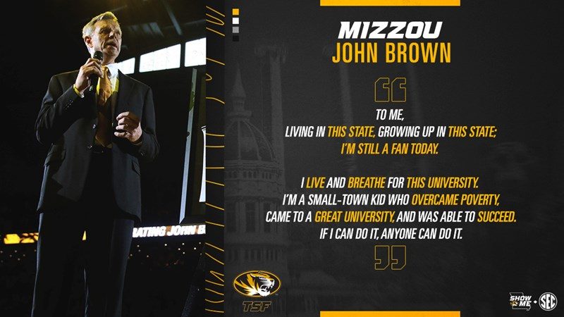 df7ecd83f10  MizzouMadeMonday  John Brown - University of Missouri Athletics