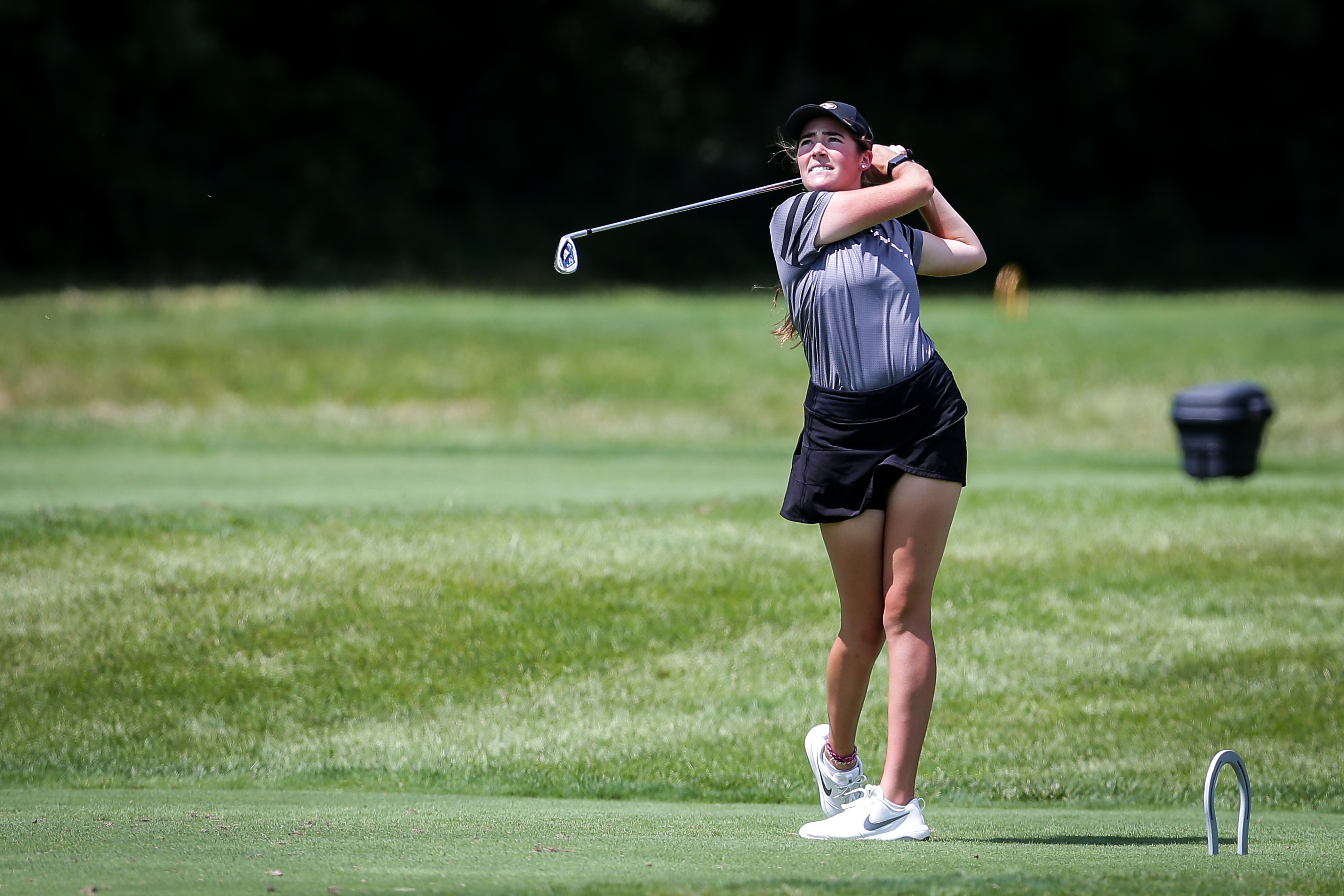 Women S Golf Places Two In Top 20 At Mason Rudolph University Of Missouri Athletics